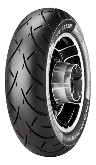 Pneu De Moto Pirelli Aro 18 Me888 240/40r18 79v Tl Traseiro