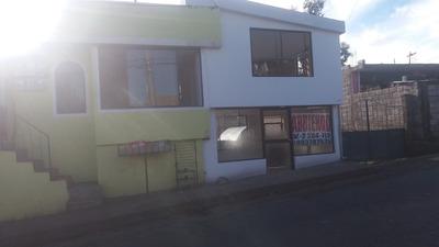 Arriendo Departamento Valle De Los Chillos, Parroquia Pintag