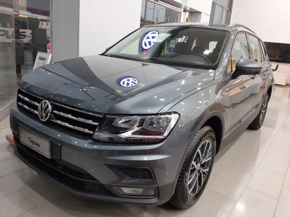 Volkswagen Tiguan Allspace Dsg 1.4 250 Tsi 2020 Autotag #a7