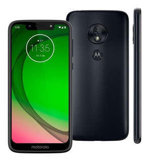 Motorola G7 Play 32gb