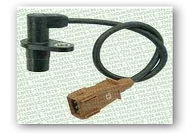 Imagen 1 de 5 de Sensor De Rotacion Peugeot 106/205/306/405/partne