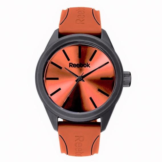 Reloj Para Hombre Reebok Rfspdg2pbioob Watch It!
