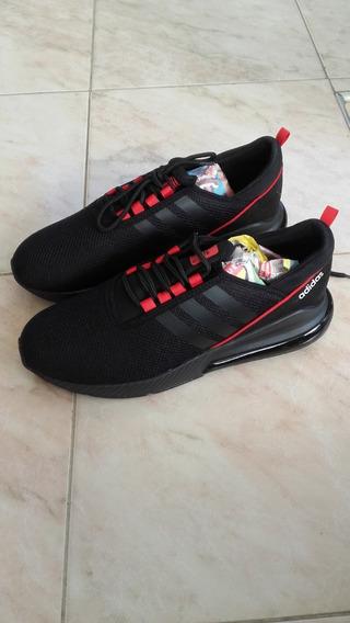 Zapatos adidas Deportivos