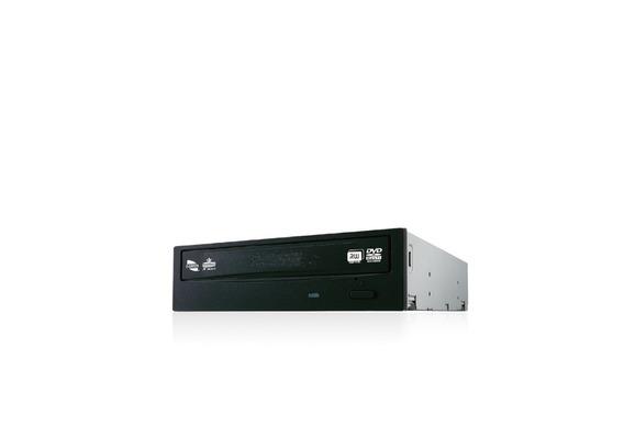 5 Gravador De Dvd Sata Para Pc Modelo Oferta Semi-nova