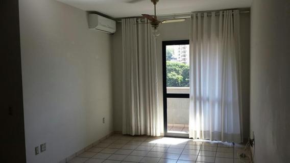 Apartamentos - Aluguel - Santa Cruz Do José Jacques - Cod. 5921 - Cód. 5921 - L