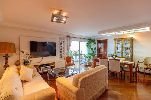 Apartamento - Ap03076 - 69211188