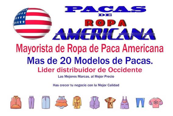 Paca De Sueter Ligero Calidad Premium