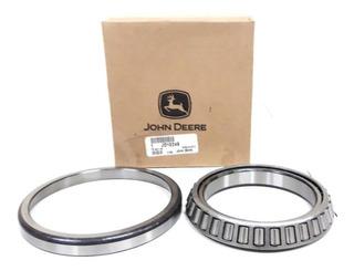 Rodamiento Conico John Deere Jd10249