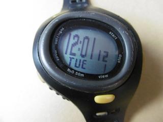 Reloj Pulsera, Deportivo, Nike, Cronógrafo, Unisex