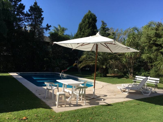 Casas Venta Los Cardales Country Club