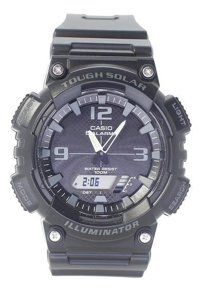 Relógio Casio 2009309