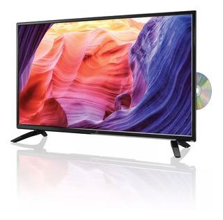 Television Gpx Tde3274bp Pantalla Led 32