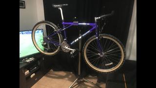 Bicicleta Gt Pantera
