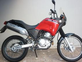 Yamaha Xtz 250 Tenere - Roda Brasil - Campinas