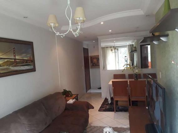 Apartamento\locação - Vila Andrade - 2 Dorm Miaplo2260229