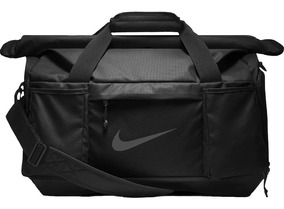 Bolsa Nike Vapor Speed Duffel Medium + Nf