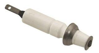 413966 - Bosch Aftermarket Estufa Quemador Spark Ignitor