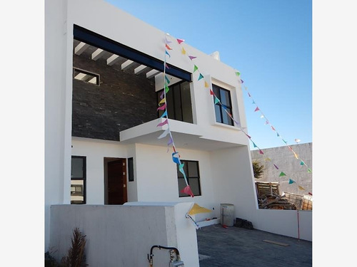 Imagen 1 de 12 de Casa Sola En Venta Zibatá