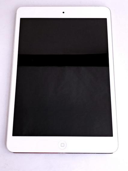 iPad Mini 1ª Geração A1432 64gb Wi-fi 7.9 Polegadas Original Desbloqueado Excelente Estado