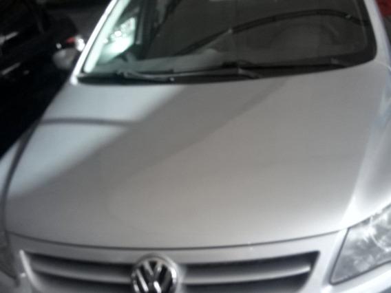 Volkswagen Gol 1.0 Mi 8v Flex 2p Manual G.v