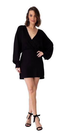 Vestido Colcci Feminino 044.01.09613
