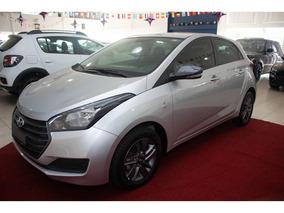 Hyundai Hb20 Hatch 1.6 Aut Copa Do Mundo