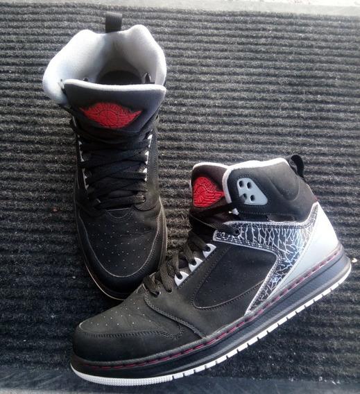 Nike Jordan Sixty Club Originales