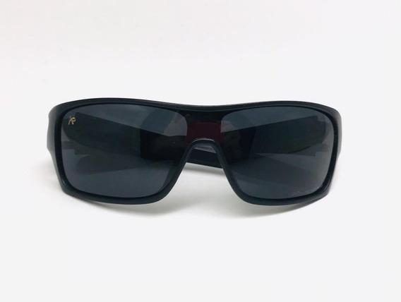Oculos Solar Esportivo Polarizado Promoção Lançamento Brinde