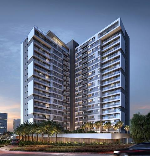 Apartamento Residencial Para Venda, Petrópolis, Porto Alegre - Ap5450. - Ap5450-inc