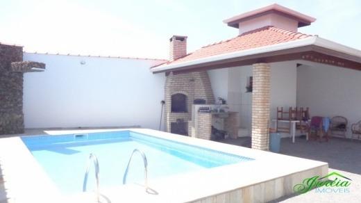 Venda Casa Peruíbe Brasil - C395