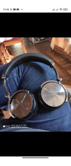 Bluedio T5s Fone Bluetooth