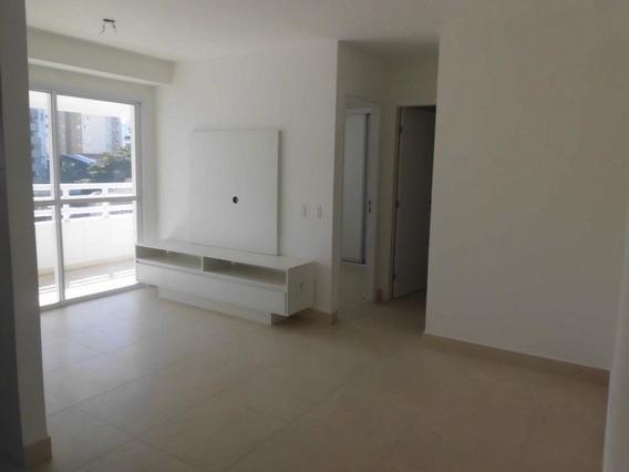 Apartamento Residencial Em São Paulo - Sp - Ap2666_sales
