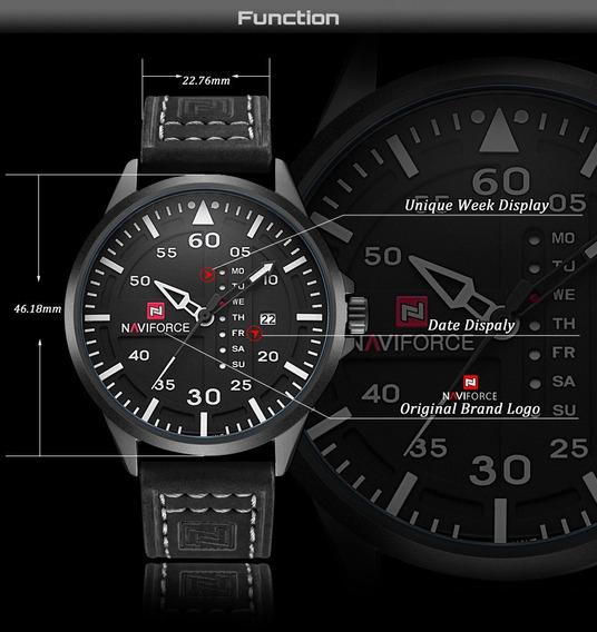 Relógios Novos !!!