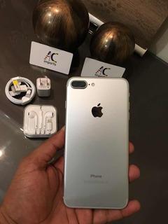 iPhone 7 Plus De 32gb Seminovo
