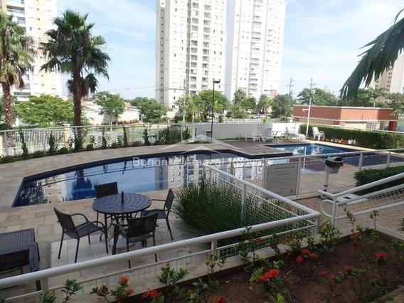 Apartamento À Venda Em Parque Prado - Ap009873