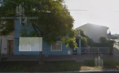 Casa - William Morris