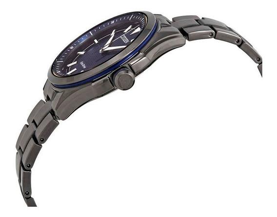 Reloj Caballero Citizen Eco-drive Aw1147-52l Deportivo
