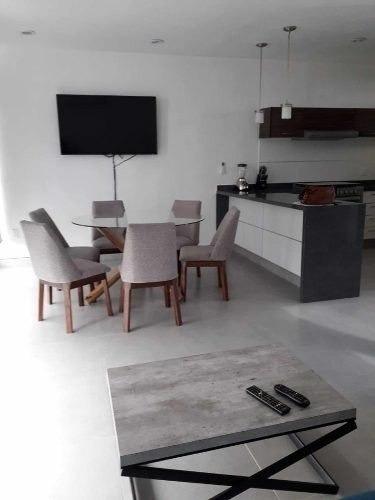 Casa En Coto Privado Con Alberca A 10 Min. De Playa, EquiPad
