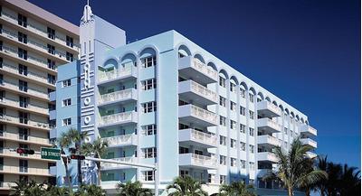 Se Vende Semana Resort Solara Surfside Miami Usa