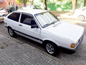 Volkswagen Gol 94 Gl 1.8 Buen Estado