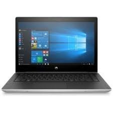 Notebook Hp 15 8ª Ger I7