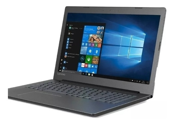 Notebook Lenovo 330 Celeron N4000 4gb 1tb Win10 15.6
