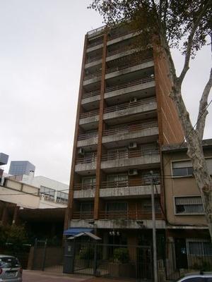 Venta Apartamento - Juan P. Laguna Y Luis Alberto Herrera