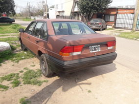 Ford Galaxy 2.0 Gl 1992