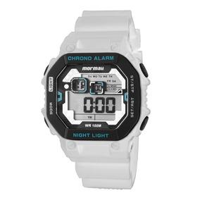 Relógio Mormaii Digital Monf001a8b