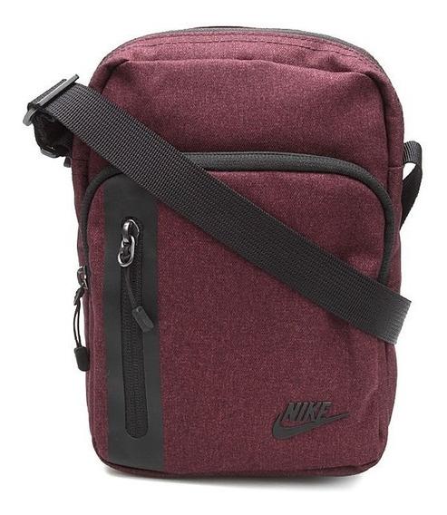 Kit Com 5 Mini Bolsa Lateral