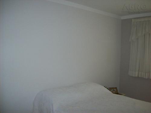 Casa Residencial À Venda, Vila São Paulo, Bauru - Ca0401. - Ca0401