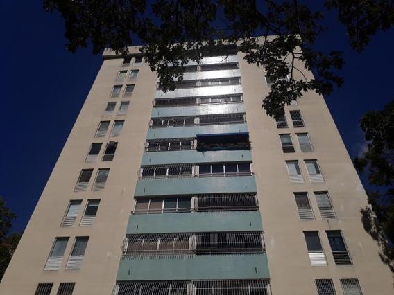 Apartamento Venta Colinas De La California Caracas Inmobilia