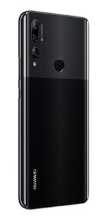 Celular Huawei Y9 Prime 128gb 4gb Memoria 4 Camaras