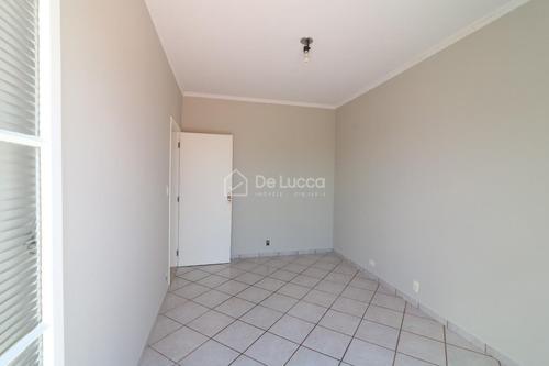 Imagem 1 de 10 de Casa À Venda Em Jardim Eulina - Ca008428